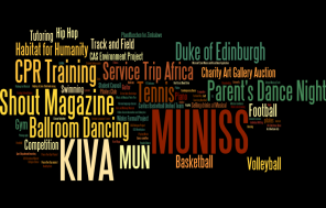 CAS wordle G11.png