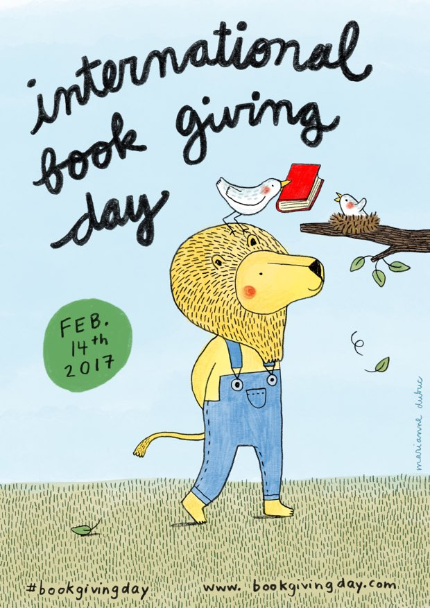 international-book-giving-day-2017-jpeg