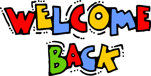 Welcome-Back-Colorful-Text-Clipart-Picture
